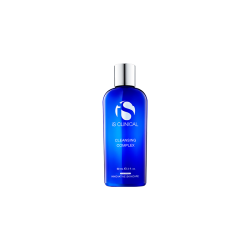 Cleansing Complex (60ml)