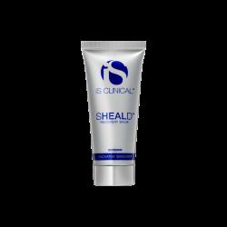 SHEALD™ Recovery Balm (60g)